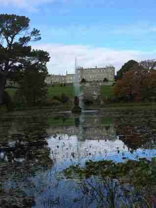 powerscourt_n